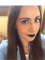 Freelancer Marisol M. O.