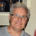 Freelancer Gustavo X.