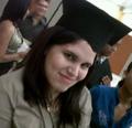 Freelancer Lilihana L. A.