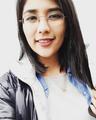 Freelancer Magdalena M.
