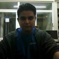 Freelancer Luis A. A. M.