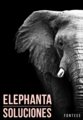 Freelancer Elephanta S.