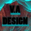 Freelancer V.A D. G. e. E. d. V.