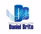 Freelancer Daniel D. X. d. B.