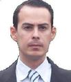 Freelancer Rene A. D.