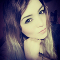 Freelancer Zarely B.