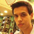 Freelancer Ygor G.