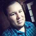 Freelancer Ruben G.