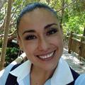 Freelancer Alisandra H. T.
