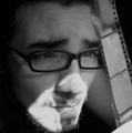 Freelancer Juan A. C. M.