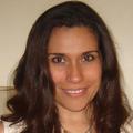Freelancer Cecilia M. C.