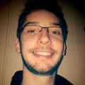 Freelancer Matheus W. S.