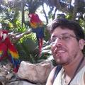 Freelancer Renato M.