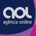 Freelancer Aol A. o.