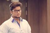Freelancer Shahryar A.