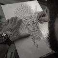 Freelancer lukas c.