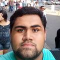 Freelancer Bruno M. F. B.