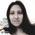 Freelancer Celeste L.