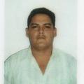 Freelancer Enrique P. Z.