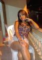 Freelancer Adriana E. J. S.