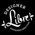 Freelancer Designer L.