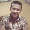 Freelancer Carlos M. C. R.