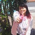 Freelancer Ediana P.