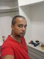 Freelancer Antonio M. d. o. f.