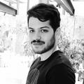 Freelancer Mauro A. H.