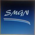 Freelancer SMGN