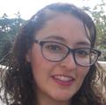 Freelancer Ana B. E.
