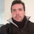 Freelancer Jemesson C.