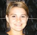 Freelancer Rosario R. T.