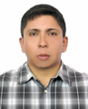 Freelancer SAUL C.