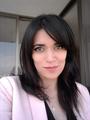 Freelancer Lina M. Z. O.