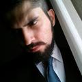Freelancer dago p. r.