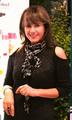 Freelancer Jacqueline Q.