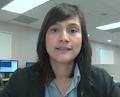 Freelancer Patricia C. P.