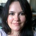 Freelancer Fernanda L. B.