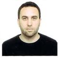 Freelancer Marcos C. G.