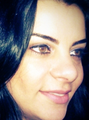 Freelancer leticia F. J.