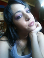 Freelancer Maria d. l. P. N. C.
