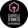 Freelancer Gabriela D.