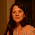 Freelancer Luciana N.
