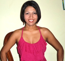 Freelancer Dania L. D. C.
