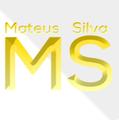 Freelancer Mateus A. d. S.