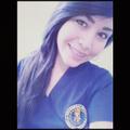 Freelancer Gabriela A. C. Z.