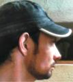 Freelancer Marco M. I.