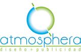 Freelancer Atmosphera D.
