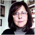 Freelancer Regina J. G.